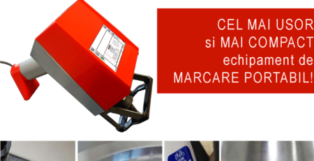 SIC-E-TOUCH sic marking marcare permanenta